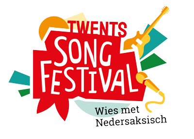 Twents Songfestival